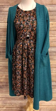 49 Ideas dress outfits ideas color combos for 2019 Modest Dresses, Modest Outfits, Modest Fashion, Dress Outfits, Casual Outfits, Cute Outfits, Fashion Outfits, Modest Clothing, Event Dresses