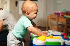 Exames podem detectar autismo em crianças antes de sintomas minutobiomedicina.com.br