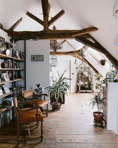 Modern Bohemian Home Interior Decor Ideas. Inspirational Modern Bohemian Home Interior Decor Ideas. Boho Chic Style Living Room Modern Bohemian Home Decor Bohemian House, Boho Room, Bohemian Decor, Modern Bohemian, Bohemian Style, Boho Style Decor, Bohemian Jewelry, Rustic Style, Boho Chic