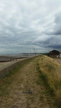 Seasalter, Whitstable