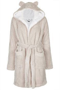 28 Best Dressing gown images  2122f4795