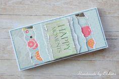 box; handmade; DT; chocolate box Chocolate Box, Happy Moments, Boxes, Blog, Handmade, Crates, Hand Made, Box, Blogging