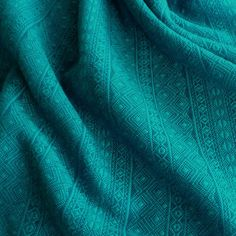 Didymos Indio Greenland- wool. Limited Edition Woven Wraps Database