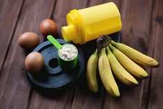 Nutrition Recipes For Kids - Nutrition Science Activities For Kids - Nutrition Videos Photography - - Nutrition Month Booth - Nutrition Coach Tips Sport Nutrition, Nutrition Sportive, Nutrition Month, Nutrition Store, Proper Nutrition, Nutrition Plans, Nutrition Information, Kids Nutrition, Nutrition Tips