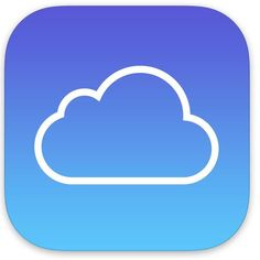 Never Pay For iCloud Backup Again. A former Apple tech explains how to back up your iPhone to iCloud without paying for extra iCloud Storage, and how to never run out of storage again. Iphone Hacks, Iphone 7, Iphone Gadgets, Baby Gadgets, Geek Gadgets, Electronics Gadgets, Electronics Projects, Computer Help, Computer Technology