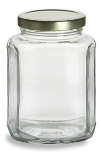 Great site to buy mason jars