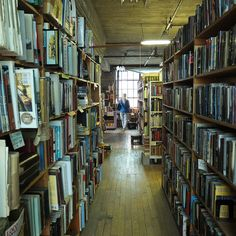used bookstore sedona