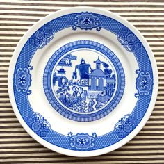 Calamityware by Don Moyer
