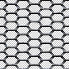 metal grille floor texture.png (225×225)
