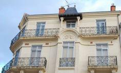 Acheter dans l'immobilier vaut-il encore le coup ? http://www.lesclesdumidi.com/actualite/actualite-article-68174167.html