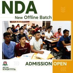 Nda Exam, Coaching, Learning, Training, Studying, Teaching, Onderwijs
