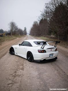 FB : https://www.facebook.com/fastlanetees   The place for JDM Tees, pics, vids, memes & More  THX for the support ;) #s2000