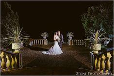 Best woodhill hall weddings photos images hall halle