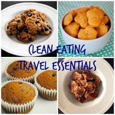 Great ideas for clean eating while traveling! Good tips for the 21 day fix!