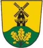 Hittbergen / Elbe in Niedersachsen