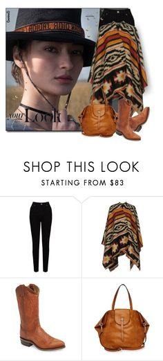 """""""Ponchos"""" by ganing on Polyvore featuring мода, EAST, Frye, jeans, moods, ponchos и polyvoreatitsbest"""