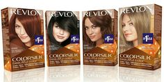 Revlon hair care products at GM Trading, Inc verified Wholesale Suppliers of branded goods.