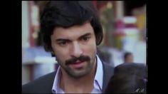Ben Mustafa Bulut