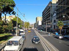 Napoli, individuati i 5 responsabili del pestaggio ai danni di un 15enne in Via…