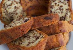 Eierlikörkuchen - schnell und einfach zubereitet!