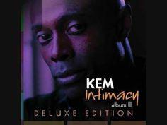 """Kem - """"If It's Love"""""""