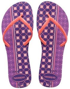 41735a310 Your favorite flip flops and sandals! Over 300 styles of sandals
