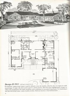 Vintage Farmhouse Plans old-fashioned farmhouse floor plans | specifications are subject