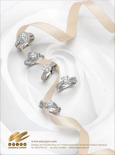 Unico Jewellery Ltd.