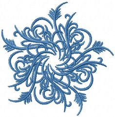 Google Image Result for http://abc-machine-embroidery.com/assets/images/StylishSnowflakes/Snowflake7_embroidery_design_b.jpg