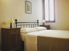 vacation rentals to book online direct from owner in . Vacation rentals available for short and long term stay on Vrbo. Roman Holiday, Vacation Rental Sites, This Is Us, Bed, Rome, Furniture, Flat, Home Decor, Travel