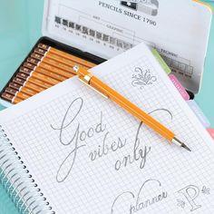 Divirta-se! Anotar, decorar e planejar também é uma terapia! Compre online - www.paperview.com.br • Receba em casa #meudailyplanner #planner2016 #dailyplanner #loveplanner #organização #feitoamao #trend