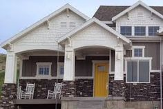 Image result for uintah ledgestone canmore