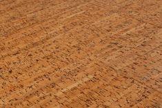 Evora Pallets Cork Porto Tile Collection Glue Down Floor