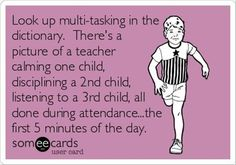 #schoolteacherprobs