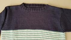 JUBILOCIOS: JERSEY ALGODÓN NIÑO (8 años) Sweaters, Fashion, Grandchildren, Spring Summer, Moda, Fashion Styles, Sweater, Fashion Illustrations, Sweatshirts
