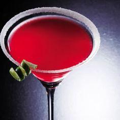 halloween party treats, juic, 200 calories, cocktail, holidays, pomegranates, pomegran cosmos, parti, party drinks