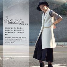 Jackets & Coats, Jackets & Coats direct from Guangzhou Nico Clothing Co., Ltd. in China (Mainland)