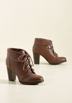 Well-Versatile in Style Bootie