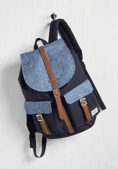 Backpack afbeeldingen beste Rugzakken van outfit Backpack bags 69 15IpqRwxpO