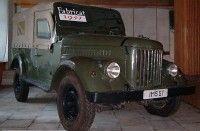 IMS 57 Antique Cars, Monster Trucks, Vehicles, Automobile, Passion, Motorbikes, Vintage Cars, Car, Autos