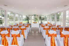 View venue pictures and testiomonials from happy couples and their wedding parites. Book your bespoke wedding celebration with The Falcon Hotel Bude Bude, Celebrity Weddings, Wedding Inspiration, Table Decorations, Gallery, Party, Pictures, Home Decor, Photos