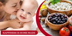 Clinical Research, Pediatrics, Baby Care, Childcare, Health Care, Asia, Nutrition, Homemade, Home Made