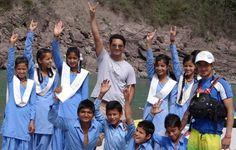 Rishikesh Beach Camp Booking - Beach Hideout Marine Drive Rishikesh - Contact Form http://www.raftingatrishikesh.in/beach-camp-rishikesh-booking-contact-form