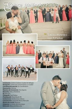 Pagina 140/Edición Revista Festiva #28/2014