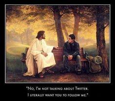 See all the 15 pics of Jesus given above. Each of them comes along with a question, right from Jesus' mouth. Here are the questions He asks, in the same order of the pics. Jesus asks:- Humor Cristiano, Funny Mormon Memes, It's Funny, Funny Captions, Funny Quotes, That's Hilarious, Le Pedi A Dios, Jw Humor, Atheist Humor