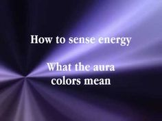 The Human Aura - Reading Auras & Colors (Auras and Chakras) - Kindle edition by Davina DeSilver. Download it once and read it on your Kindle device, PC, phones or tablets. Use features like bookmarks, note taking and highlighting while reading The Human Aura - Reading Auras & Colors