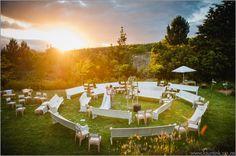 Cape-Town-wedding-photography-Lauren-Kriedemann-Old-Mac-Daddy-Elgin-LE079