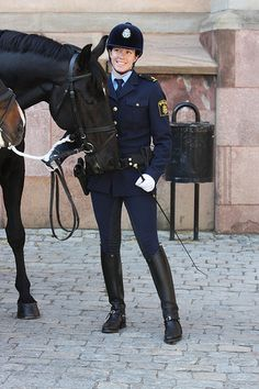 Police 203 | Flickr - Photo Sharing!