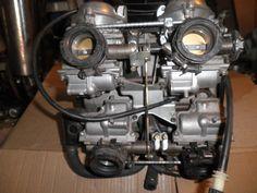 128 meilleures images du tableau carburateur cars engine et truck parts. Black Bedroom Furniture Sets. Home Design Ideas