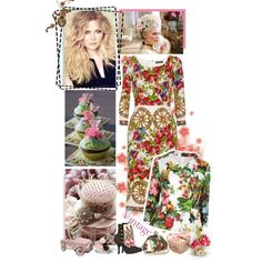 How To Wear 12.Kirsten Dunst - Celebrity Dress up Challenge Outfit Idea 2017 - Fashion Trends Ready To Wear For Plus Size, Curvy Women Over 20, 30, 40, 50